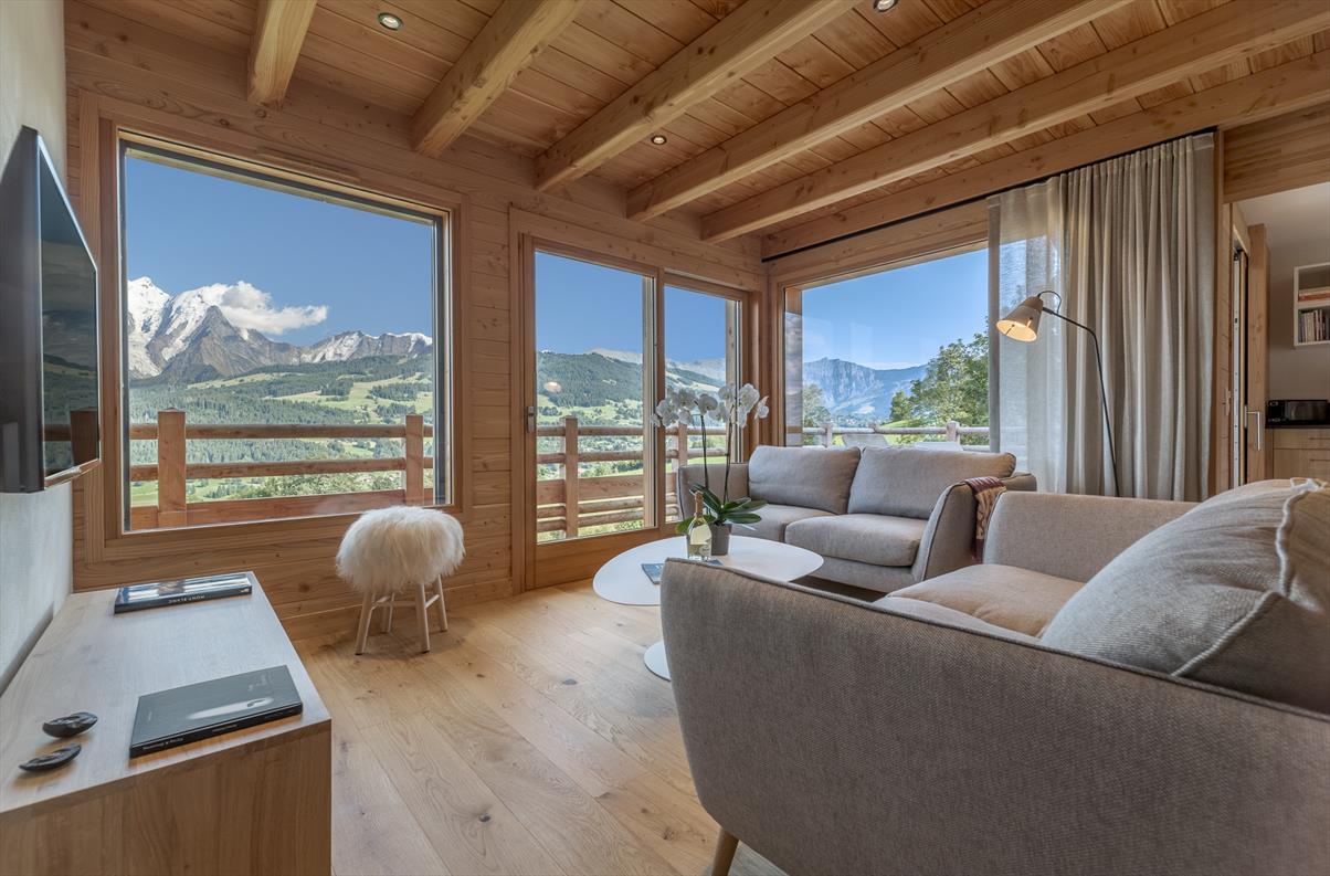 Voir le détail pour Villa 4 chambres (150 m2)